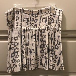 CAbi Flirt Skirt
